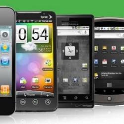 new_smartphone_roj7c