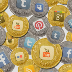 social-media-as-currency-featured