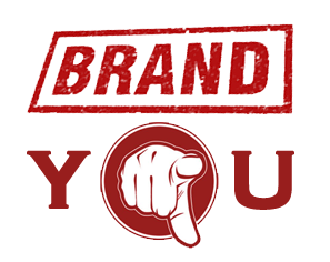 you-brand