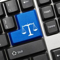 Law-Firms-IT-Services-300x300