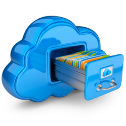 remote-cloud-backup-300-300x300
