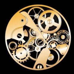 clockwork-300x283