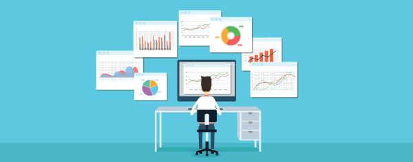 analytics-suite
