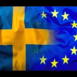 swedeneu