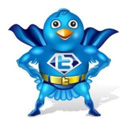 twitter-power