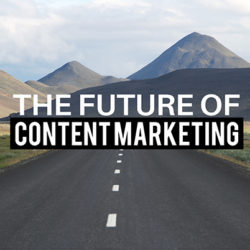 future-content-marketing