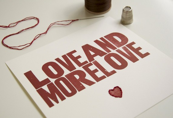 love-and-more-love