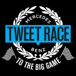 mbtweetrace3