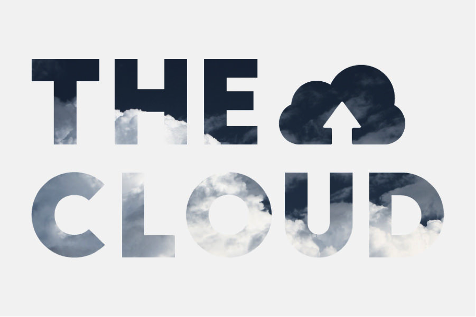 thecloud
