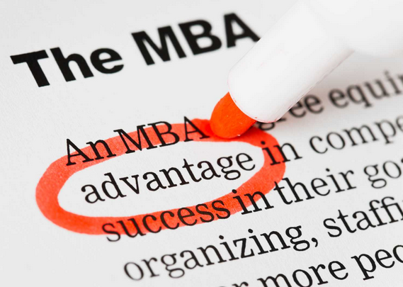 reason for chosing mba degree Students in the wharton mba program can choose from a wide range of classes and have the power to create their own individualized major interdisciplinary programs.