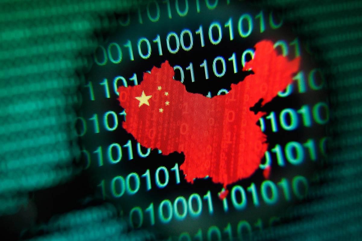 Правительство Японии не будет закупать продукцию фирм Huawei и ZTE