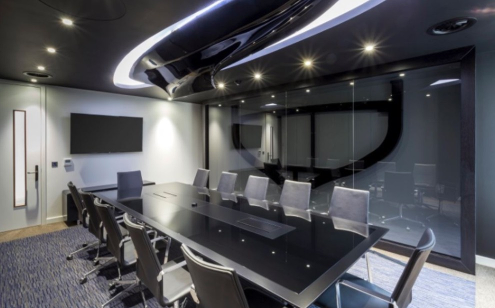 Pics Of Office Space Traditional Social Media Marketing Viral Videos Celebrity Endorsements And Social Change Projects One Aspect That Can Also Help Is Having Great Office Space Bplans Blog The Importance Of Office Space When Building Brands The Social
