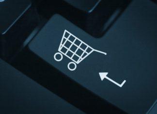 how to make b2c online transactions eaiser