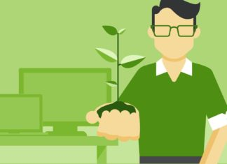 grow your company