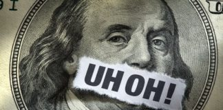 money saving mistakes