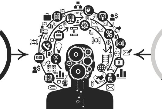 choosing the right digital marketing partner