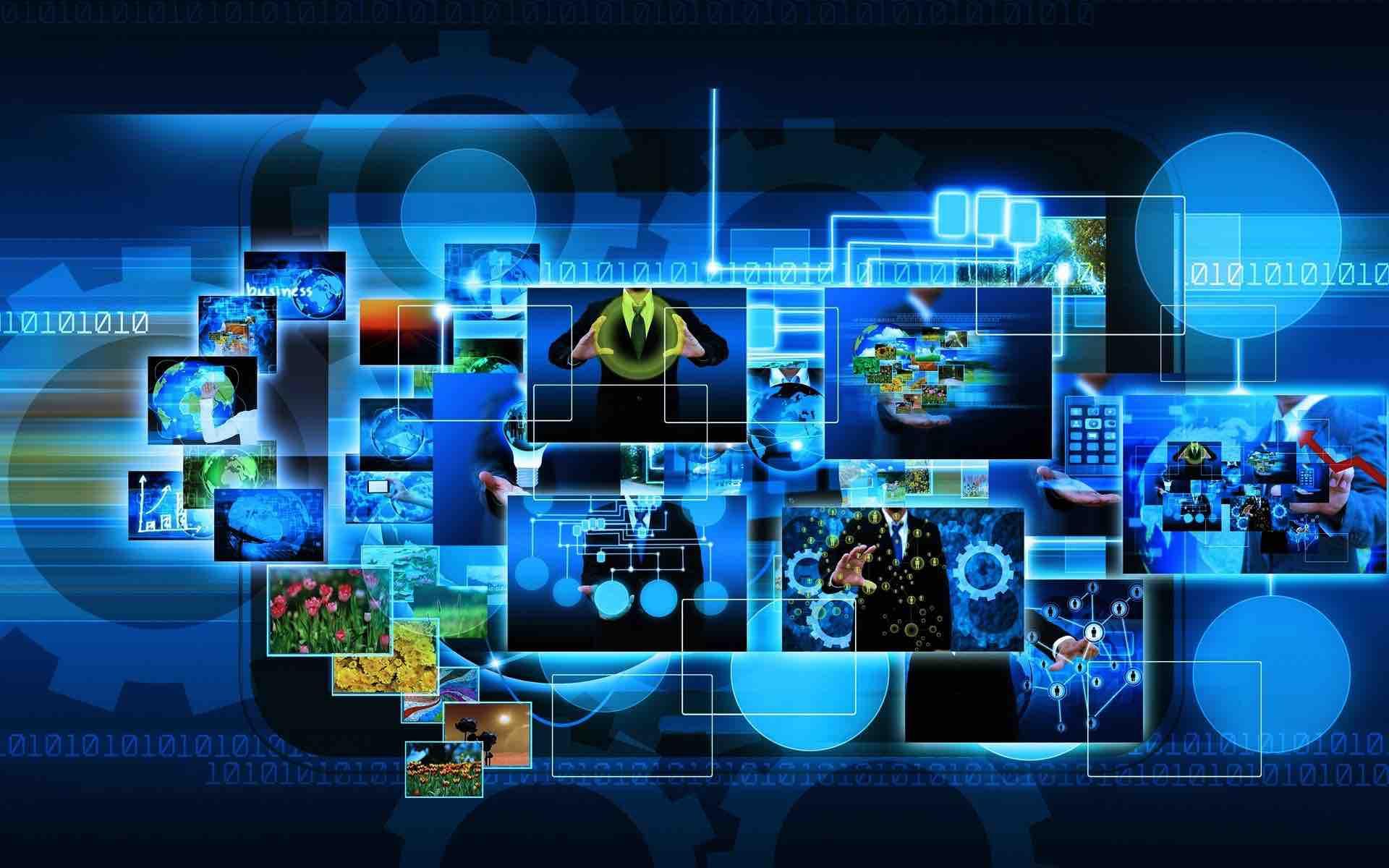 video technology