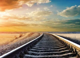 keeping your business on track