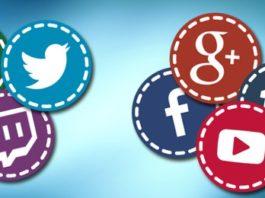 casino social media marketing