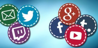 casino social media marketing