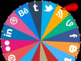 social media fortune