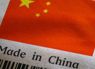 mistakes when sourcing from china