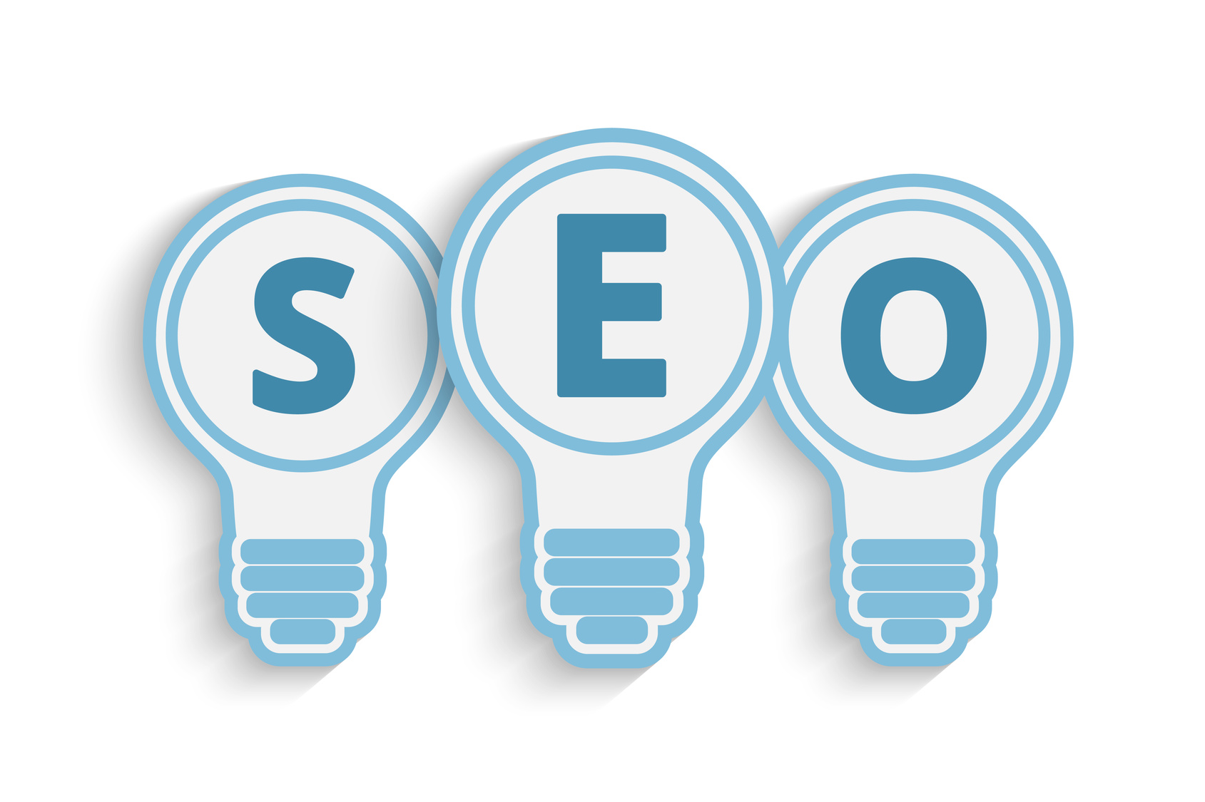 Key Benefits Of SEO Services For Small Business | The Social Media