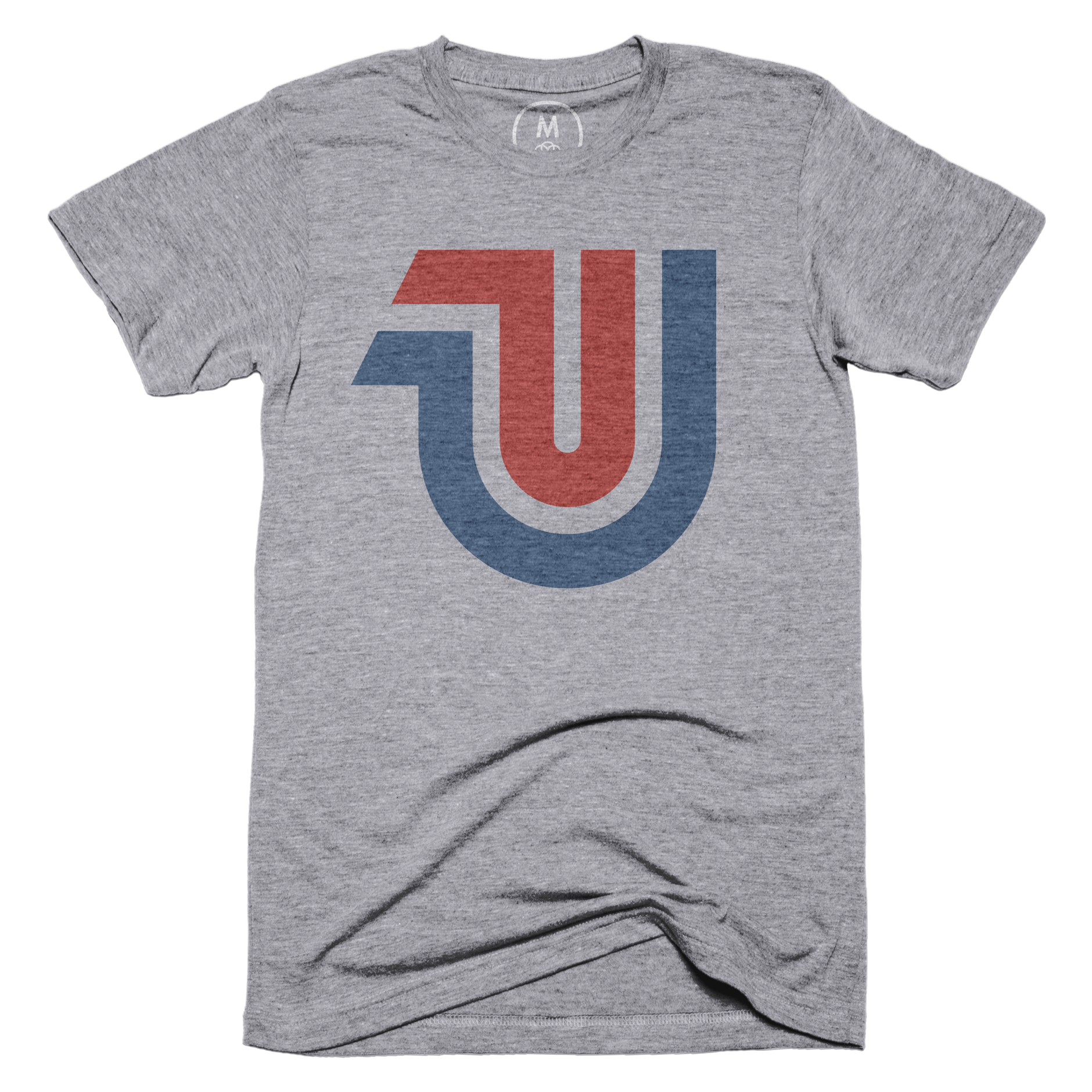 STANDARD ISSUE - United Pixelworkers T-Shirt from Cotton Bureau