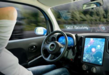 HUD Ads – Auto manufacturers, streaming service providers and advertisers are looking forward to the time when vehicle passengers can relax their attention on the roads around them to focus on streaming content and well-placed ads.